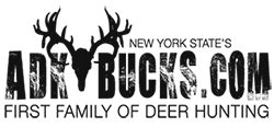ADK Bucks